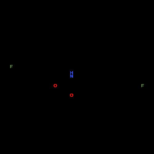 3-(4-Fluorophenyl)-N-(2-(4-fluorophenyl)acetyl)propiolamide