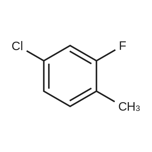 Chemical Structure| 452-75-5