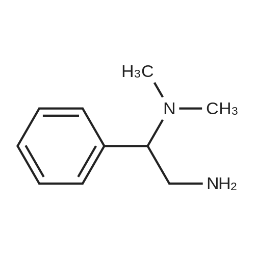 Chemical Structure| 6342-21-8