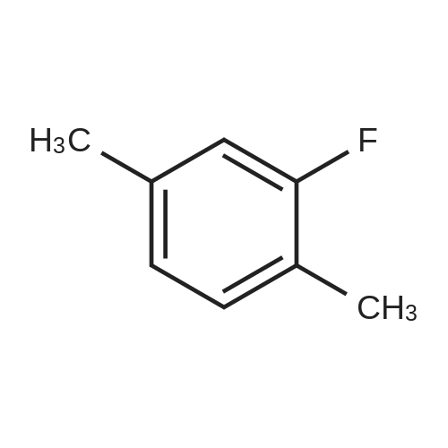 Chemical Structure| 696-01-5