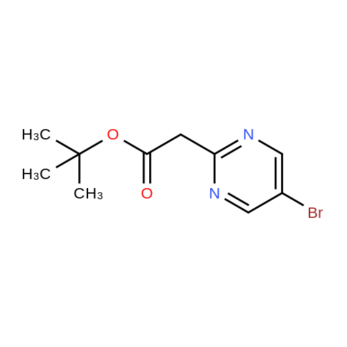 Chemical Structure  1114830-16-8