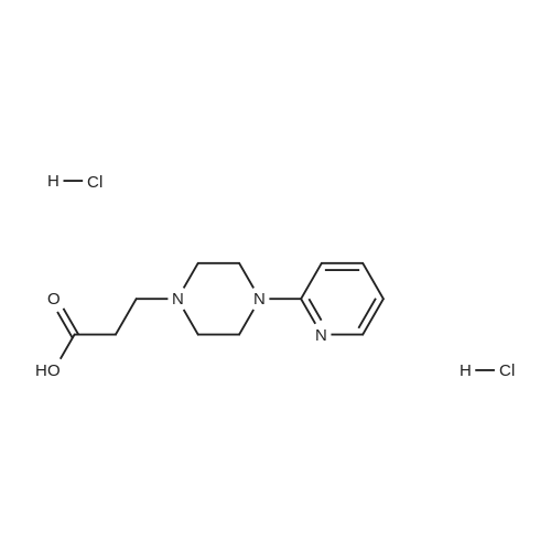 Chemical Structure| 1172891-02-9