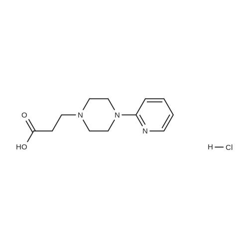 Chemical Structure| 1185293-81-5
