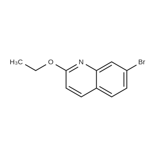 Chemical Structure| 1223559-68-9