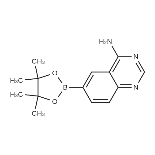 Chemical Structure| 1289191-27-0