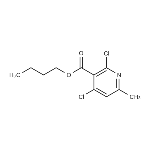 Chemical Structure| 1779124-03-6