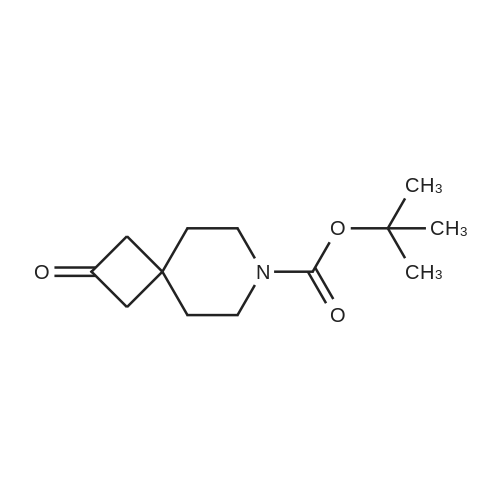 Chemical Structure| 203661-69-2