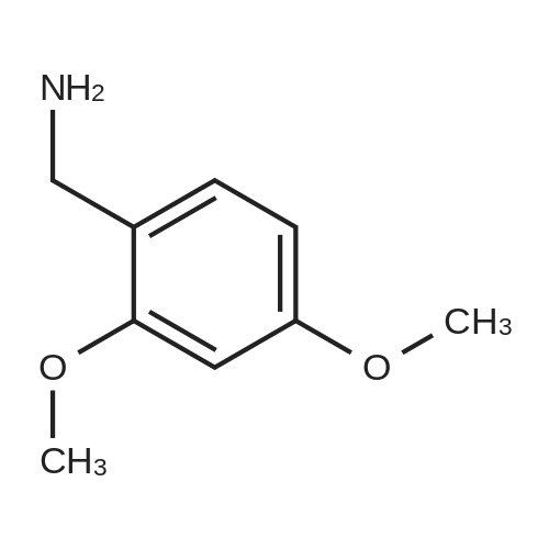 Chemical Structure| 20781-20-8