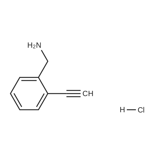 Chemical Structure| 2389017-90-5