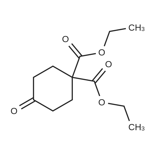 Chemical Structure| 55704-60-4