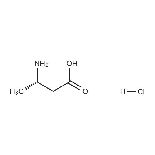 Chemical Structure| 58610-41-6