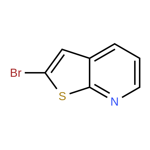 Chemical Structure| 72808-92-5