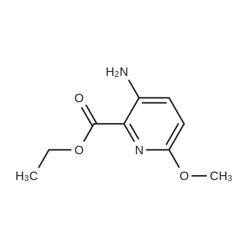 Chemical Structure| 959990-31-9