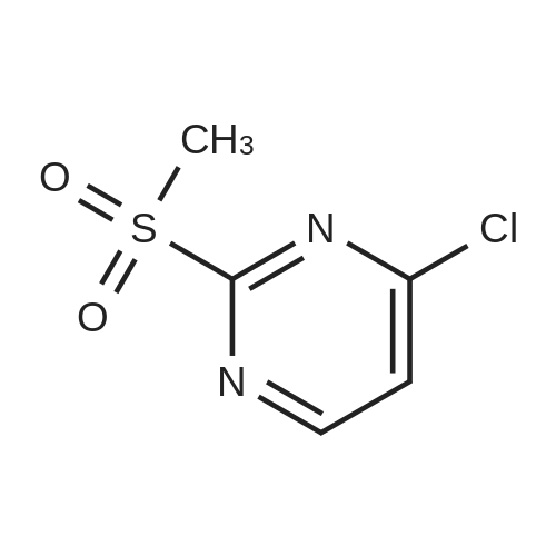 Chemical Structure| 97229-11-3