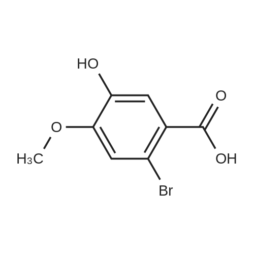Chemical Structure  121936-68-3