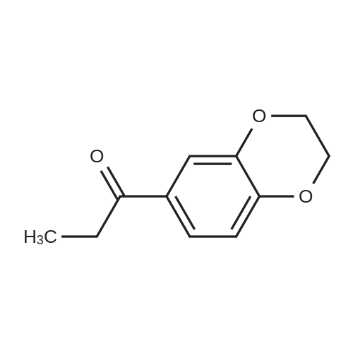 Chemical Structure| 20632-12-6