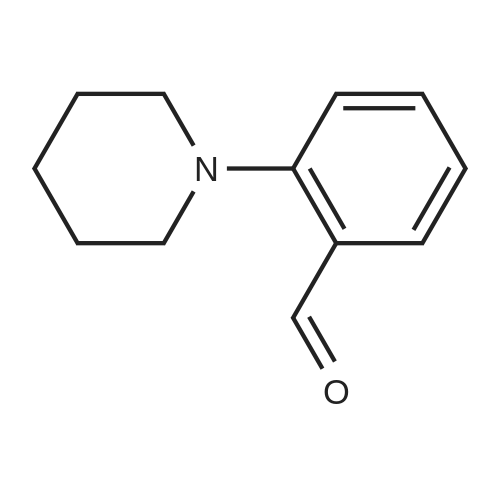 Chemical Structure| 34595-26-1