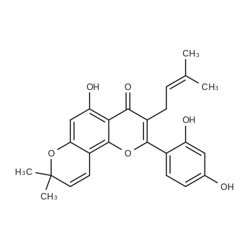 Chemical Structure| 62596-29-6