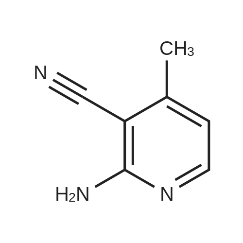 Chemical Structure| 71493-76-0