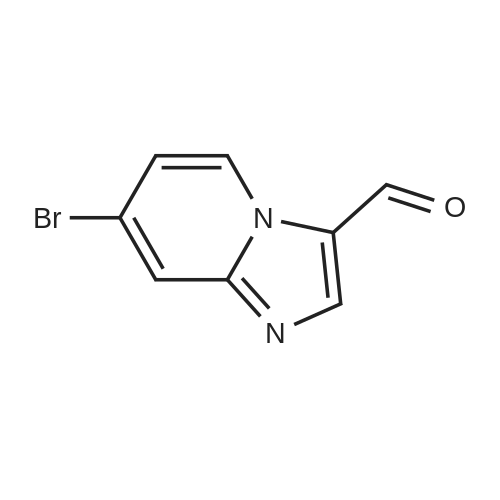 Chemical Structure| 1019020-14-4