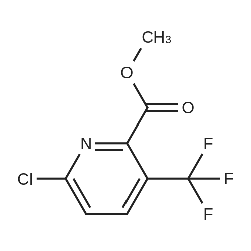 Chemical Structure| 1416354-40-9