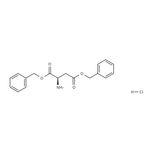 Chemical Structure| 174457-99-9