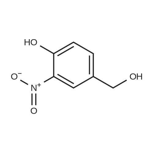 Chemical Structure| 41833-13-0