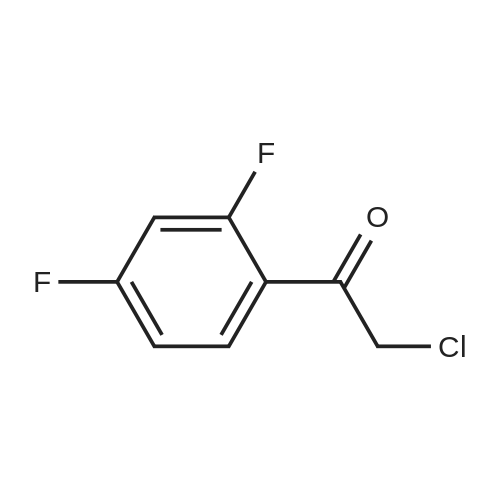 Chemical Structure| 51336-94-8