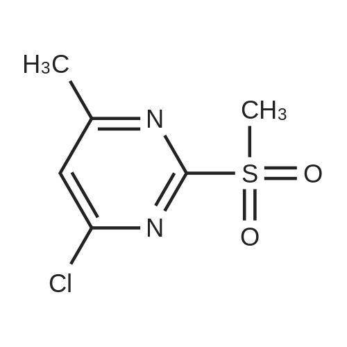 Chemical Structure| 55329-22-1