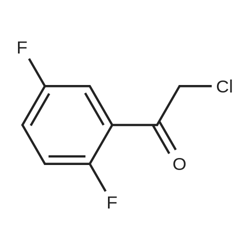Chemical Structure| 60468-36-2