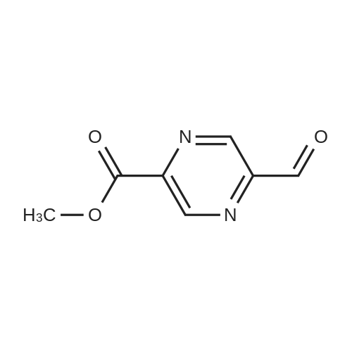 Chemical Structure| 710322-57-9