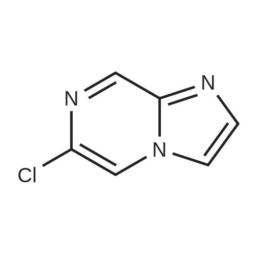Chemical Structure| 76537-23-0