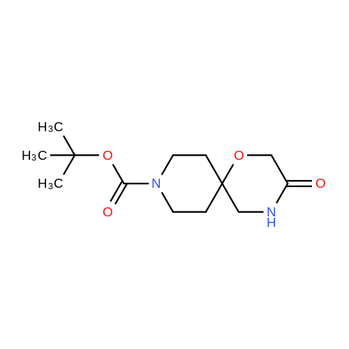 Chemical Structure| 1160247-07-3