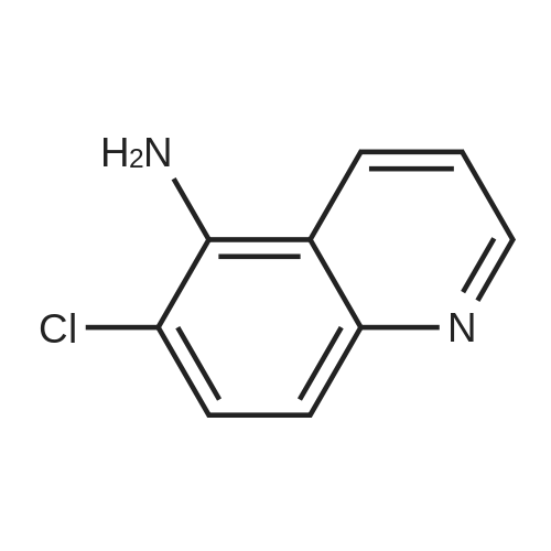 Chemical Structure| 341010-40-0