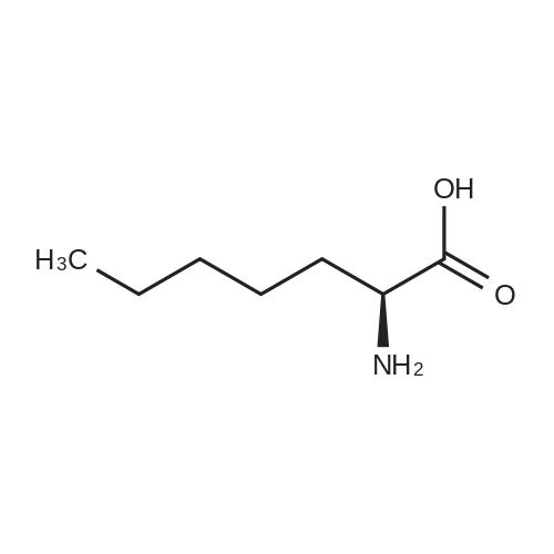 Chemical Structure| 44902-02-5