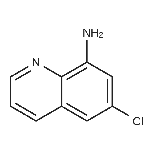 Chemical Structure| 5470-75-7