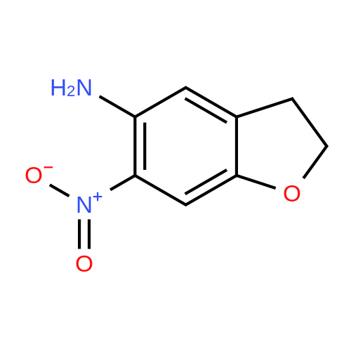 Chemical Structure| 84594-78-5
