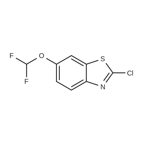 Chemical Structure| 1261786-73-5