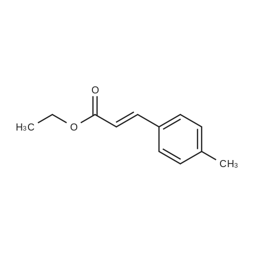 Chemical Structure| 20511-20-0