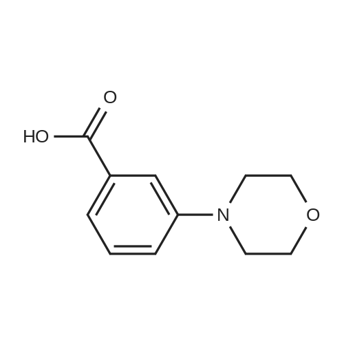 Chemical Structure| 215309-00-5