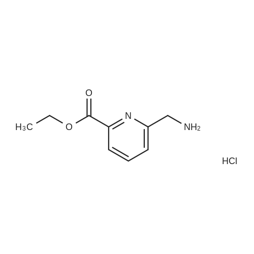 Chemical Structure  359015-11-5