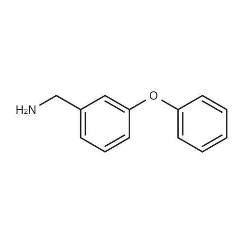 Chemical Structure| 50742-37-5