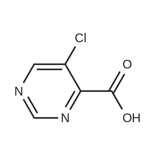 Chemical Structure| 64224-65-3