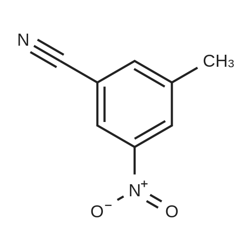 Chemical Structure| 124289-22-1
