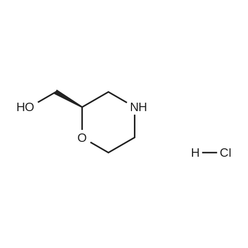 Chemical Structure| 1436436-17-7
