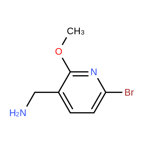Chemical Structure| 1802489-58-2