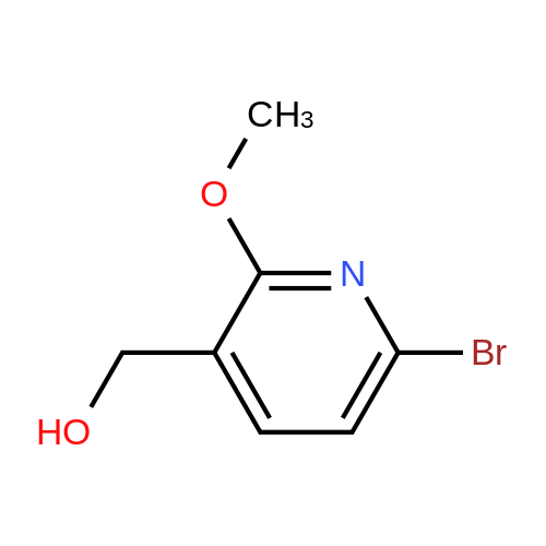 Chemical Structure| 1802489-60-6