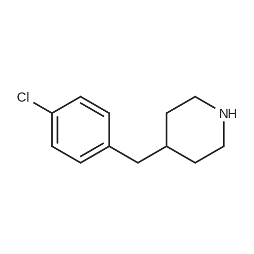 Chemical Structure| 36938-76-8