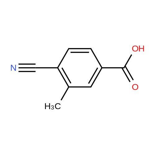 Chemical Structure| 73831-13-7