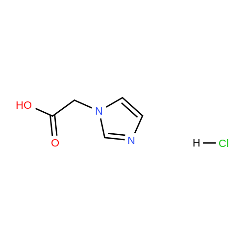 Chemical Structure| 87266-37-3